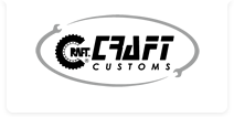 CRAFT CUSTOMS